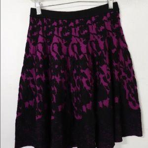 2/$30 GRACE ELEMENTS skirt